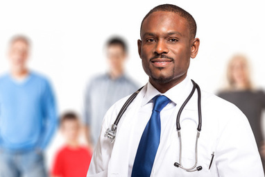 H-1B Visas for International Medical Graduates | HospitalRecruiting.com | Physician Articles, News, and Humor | Scoop.it