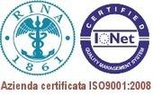 Sardegna Ricerche: nuovo bando per integrazione disabili tramite ...   Sardegna Ricerche   Scoop.it