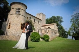 Weddings in the South of France 5 Top Tips | Getting Married in South West France | Scoop.it