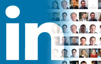 3 Tips for Using LinkedIn's New 'Endorsements' | Social Media Power | Scoop.it
