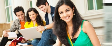 Study in Australia | Prudential International | Study in Australia | Scoop.it