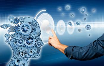 Culture Numérique | Présentation des modules de cours | Innovations pédagogiques numériques | Scoop.it