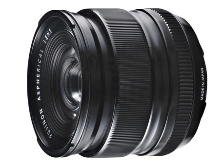 Release date Fujinon lens XF14mm F2.8 R January 19, 2013 | Fujifilm Japan | Fuji X-Pro1 | Scoop.it