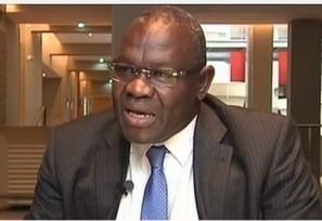 Mali : Spoliation des terres agricoles des paysans | Questions de développement ... | Scoop.it