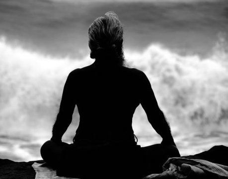 Meditation Changes How Genes Are Expressed | Yoganic | Scoop.it