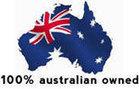 Contact Park and Plaza Australia | Park and Plaza Australia - Outdoor Furniture & Indoor Equipment | Scoop.it