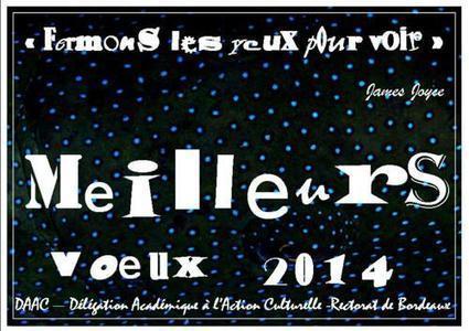 Accueil - Les Informations de la DAAC   Ressources PEAC Académie Bordeaux   Scoop.it