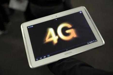 Internet mobile: nouvelle passe d'armes entre Free et l'UFC sur la 3G | Free Mobile, Orange, SFR et Bouygues Télécom, etc. | Scoop.it