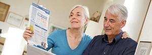 Comment expliquer le déséquilibre des retraites ? - Contrepoints | Assurance des biens et des personnes | Scoop.it