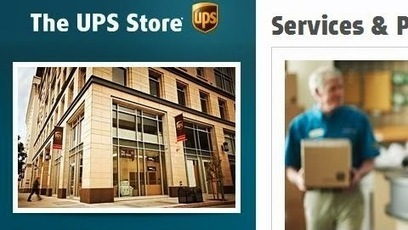 The UPS Store | Printing Products | Scoop.it