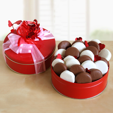 Valentines Day Chocolate Delivery | Top Valentines Day Gifts | Scoop.it