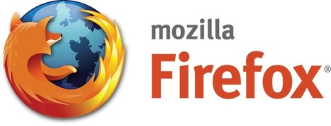 Firefox 37 est sorti : HTML5 sur Youtube, téléchargements accélérés ... - Gizmodo | netnavig | Scoop.it