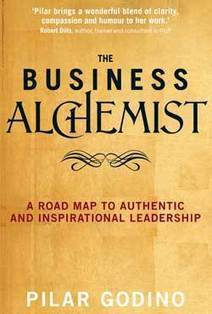 Book review: The Business Alchemist - Third Sector | Our Inner Strength | Scoop.it