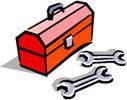La boîte à outils de l'aidant accompagnant un proche dépendant | Aidants familiaux | Scoop.it