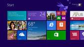 Windows 8.1 : jusqu'à 150 000 dollars de prime pour les « dénicheurs de faille » | INFORMATIQUE 2015 | Scoop.it