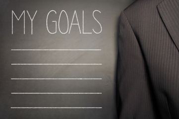Take Goal-Setting Beyond a New Year's Resolution to Achieve Greater Success | Illustra Consulting | Love Learning | Scoop.it
