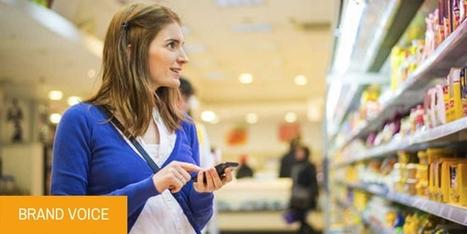 La nouvelle ère des smart shoppers - Retail | commerce et conso à suivre | Scoop.it
