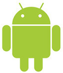 Android could grab 50 percent of smartphone market this year - CNET | The Third Screen | Scoop.it