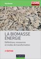 La sécurité des installations biogaz : de la conception à l'exploitation | Biogaz | Scoop.it