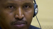 Why did Rwandan War Lord Accused of Crimes in Congo, Give Himself Up to the ICC?   Daraja.net   Scoop.it