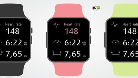 UKEdMag: Active Tech by @ICTMagic – UKEdChat.com | ICTmagic | Scoop.it