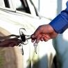 Tampa Auto Locksmith