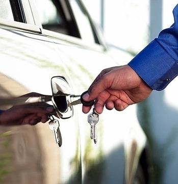 Locksmith Car Key Replacemen | Tampa Auto Locksmith | Scoop.it