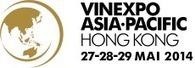 communique de presse : VINEXPO Asia Pacific 2014 - Hong Kong | Route des vins | Scoop.it