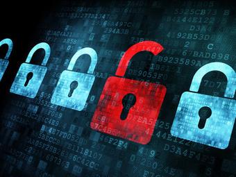 Guida alla sicurezza per gli hosting - MigliorHosting | Hosting technology (magazine digitale in italiano e inglese) | Scoop.it