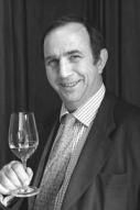 Bernard Burtschy et David Cobbold récompensés pour leurs écrits sur Bordeaux | BLOG VIN | Le blog d'iDealwine sur l'actualité du vin | Bordeaux wines for everyone | Scoop.it