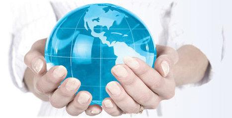1.264 aplicaciones web de todo tipo que podrás usar gratuitamente » MuyComputer | COMUNICACIONES DIGITALES | Scoop.it