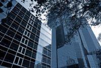 Fonds investis sur l'immobilier : ils ont tout pour eux ! - L'Express | Assurance-Vie R&D | Scoop.it