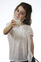 Ayurvedic Benefits Of Cow Milk | Ayurvedic Medicine | Scoop.it
