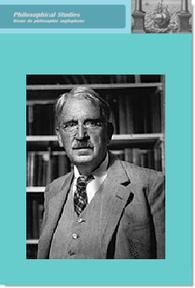 Parution du numéro 6 de la revue en ligne Philosophical Enquiries – Revue des philosophies anglophones :dossier sur John Dewey | Philosophie en France | Scoop.it