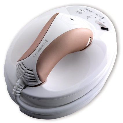 Looking for Remington IPL6000USA I-Light Pro, Professional IPL Hair Removal System | Deals Review | ipl hair removal sydney | Scoop.it