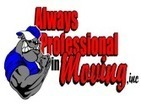 Always Professional, Always Moving! | Improving Your Home | Scoop.it