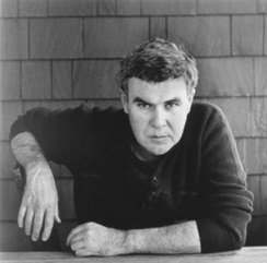 Three Raymond Carver Stories, Read by Richard Ford, Anne Enright, and David Means | masterstorytellers | Scoop.it
