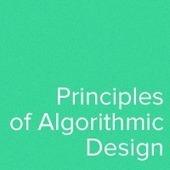 Understanding the Principles of Algorithm Design | Nettuts+ | Digital Life 3.0 | Scoop.it