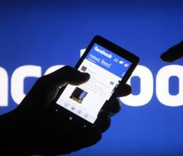 Los hombres son de Google y las mujeres de Facebook - ANTENA 3 TV | Marketing | Scoop.it