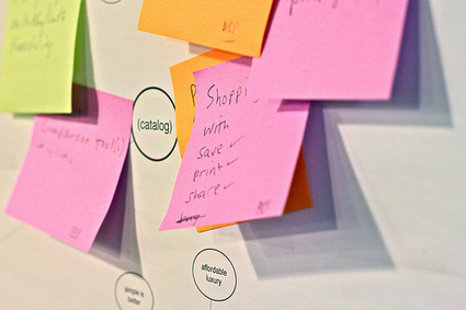 Check it Twice: Use an Event Checklist to Get The Party Started | special events | Scoop.it