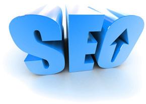 Fundamental SEO Understanding | Search Engine Domination | SEO | Scoop.it