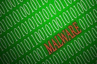 Cybersécurité : Sentryo, une pépite lyonnaise à suivre   Innovation @ Lyon   Scoop.it