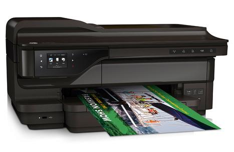 Printers Sale in St. George Utah | Used Copiers For Sale | Scoop.it