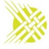 Organization Info | Human Rights - Sharon Alfred | Scoop.it