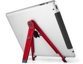 10 Awesome iPad Accessories for Teachers | iGeneration - 21st Century Education | Scoop.it