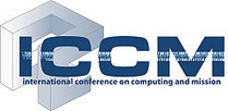 International Conference on Computing and Mission (ICCM) CurrentNews | Technology in Missions | Scoop.it