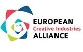 Publications de l'European Creative Industries Alliance ( ECIA) | Gestion des industries culturelles | Scoop.it