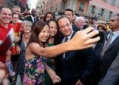 La folie du selfie - L'Express | Applications photos sur iPhone, Android et Windows Phone | Scoop.it