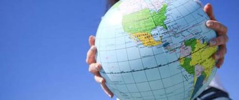 #Turismo: impiego con Borsa lavoro Adria - | ALBERTO CORRERA - QUADRI E DIRIGENTI TURISMO IN ITALIA | Scoop.it