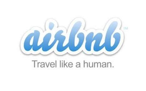 Growth: The AirBnB way | Growth hacking & Social Marketing | Scoop.it